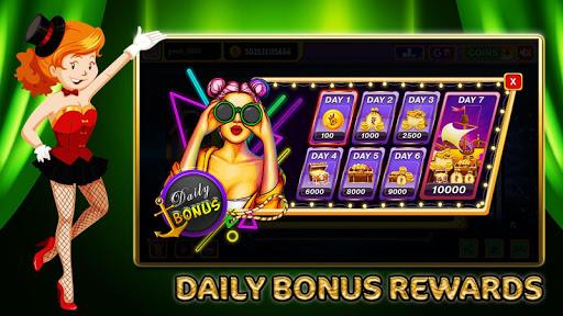 Funwin24 - Roulette & Andarbahar FREE Casino Games 0.0.4 4