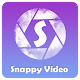 Snappy Video Editor Download on Windows