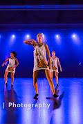 Han Balk Voorster Dansdag 2016-4499.jpg
