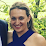 Kristin Berry's profile photo
