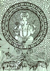 479 Lucky Buddha