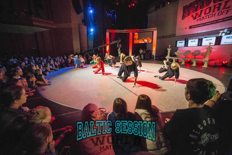JJ Street Baltic - BalticSession-64.jpg