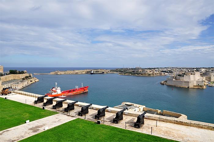Malta11.JPG