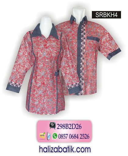 batik couple, baju baju online, baju online murah