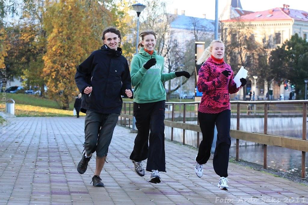 21.10.11 Tartu Sügispäevad / TudengiSEIKLUS - AS21OKT11TSP_SEIKLUS052S.jpg