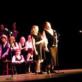 Broadway Bound 2010 - P1000213.JPG