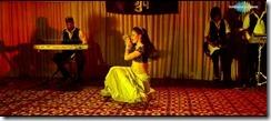 Sadha Hot15
