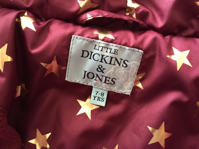 little-dickins-jones-star-coat
