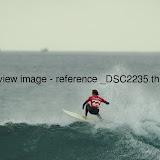 _DSC2235.thumb.jpg