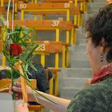 Taller de Sant Jordi 24 de març de 2014 - DSC_0208.JPG