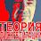 Сергей Сорокин's profile photo