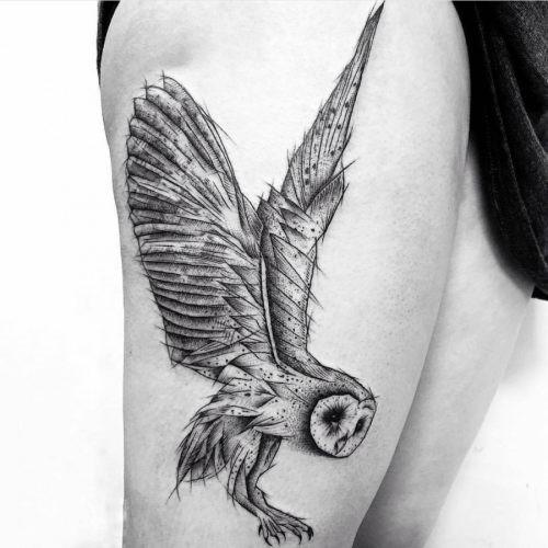 este_espetacular_tatuagem_de_coruja