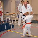 KarateGoes_0252.jpg