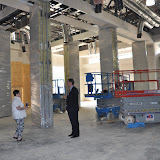 UACCH Foundation Board Hempstead Hall Tour - DSC_0125.JPG