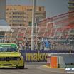 Circuito-da-Boavista-WTCC-2013-234.jpg