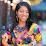 Tirzah Johnson's profile photo