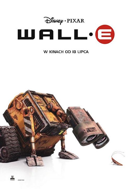 wall_e_ver6.jpg