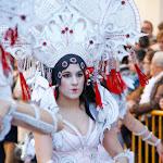 CarnavaldeNavalmoral2015_200.jpg