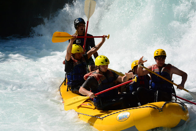 White salmon white water rafting 2015 - DSC_9928.JPG