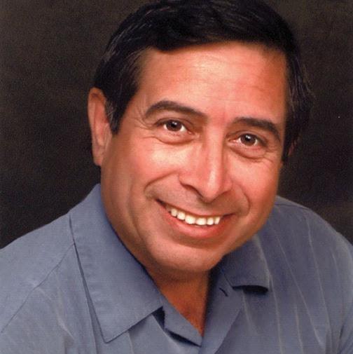 Gary Castillo