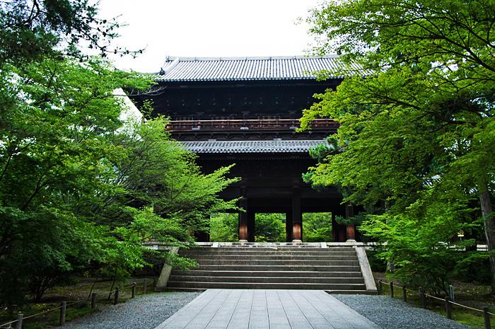 KyotoNanzenji17.jpg