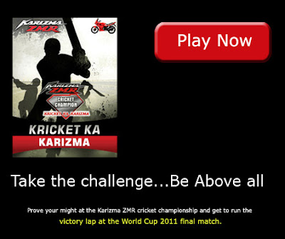 cricket world cup 2011 championship. world cup 2011 championship.