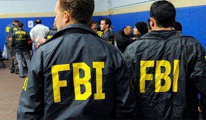 #FBI Seeks Help To Arrest Six Nigerians Over N2.4bn Internet Fraud (photos)