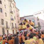 Castellers a Vic IMG_0239.JPG