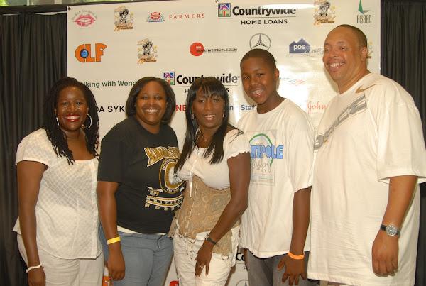 KiKi Shepards 7th Annual Celebrity Bowling Challenge - DSC_0106.JPG