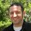 Ben Zajdel's profile photo
