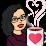 Jodi Chernoff's profile photo