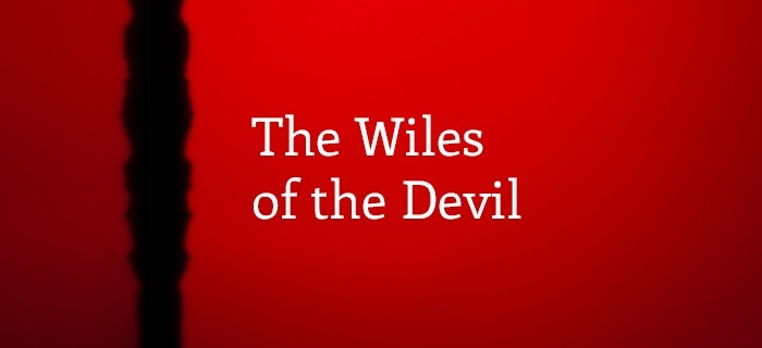 [1948-03_wiles_of_the_devil.jpg__700x320_q95%5B2%5D]