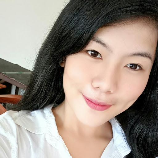 Dana Mae Guillermo