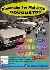 20160501 Bouquetot