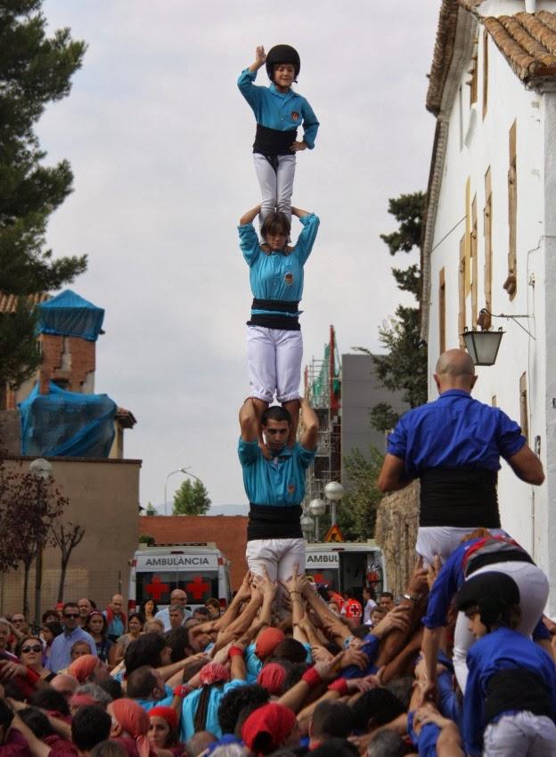 Esplugues de Llobregat 16-10-11 - 20111016_222_Pd4_CdT_Esplugues_de_Llobregat.jpg