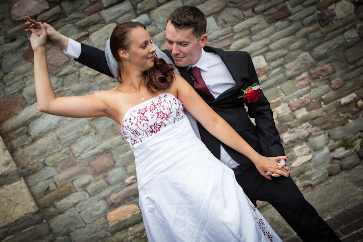 wedding-photography-in-bristol-city-center