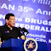 Party leaders rue influx of 'turncoats' into PDP-Laban