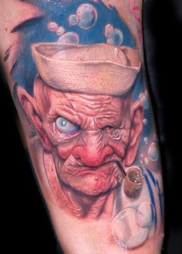tatuagens_3d_9