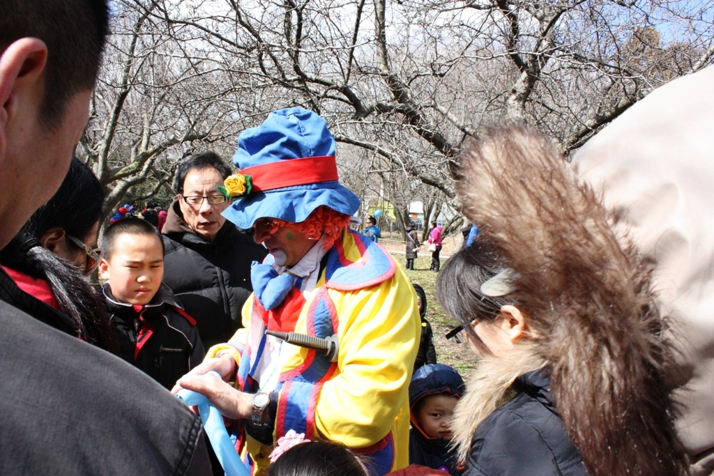 20130323同福会复活节游园会 - IMG_7534.JPG