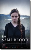 sami_blood-994410881-large