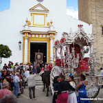 Camino_vuelta_y_misa_ac_gracias_2013_063.JPG