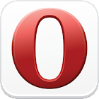 opera mini new cho android