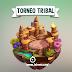 Laberinto Torneo Tribal