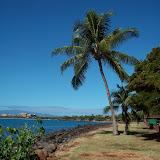 Hawaii Day 7 - 114_1991.JPG