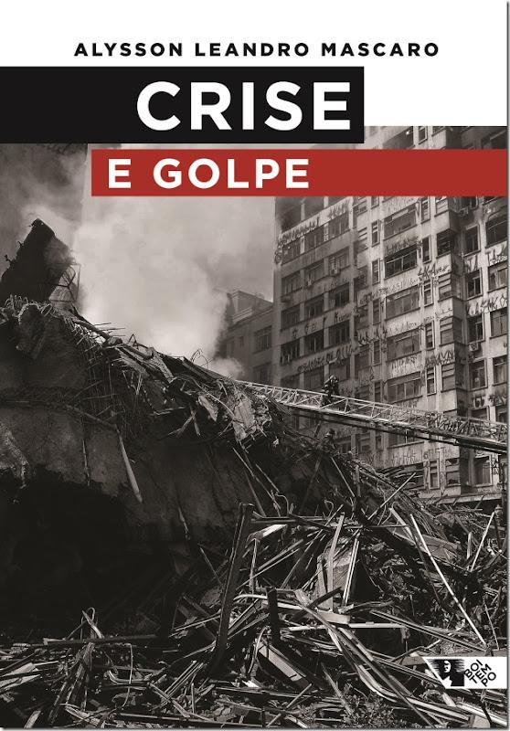 crise-e-golpe-9788575596531-723