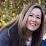 Lisa Park's profile photo