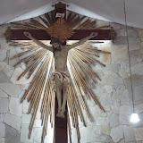 Dedicacao da Igreja Matriz