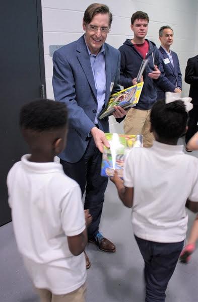 CCBA Members at North Charleston Creative Arts Elementary with Cockys Reading Express™ - m_IMG_6778.JPG