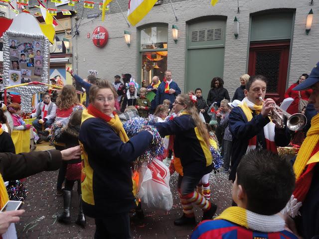 2012-02-19 tm 21 Carnaval in Oeteldonk - DSC00400.JPG