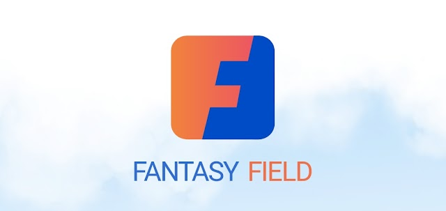 (Big Loot + Rs. 1601 Proof) Fantasy Field App - Get upto Rs. 500 on Signup & Rs. 500 Per Refer (100% Bonus Usable)